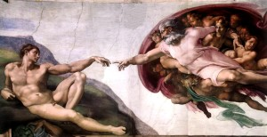 2-creation-of-adam-michelangelo1